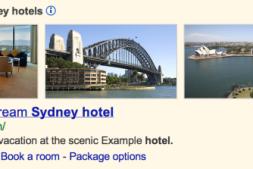 AdWords图片扩展进入Beta测试