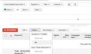 Google Shopping常见问题