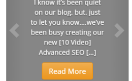 WordPress SEO Ultimate插件去广告