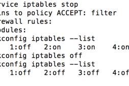 【大数据基础】Hadoop集群环境伪分布式配置