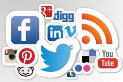 【干货分享】外贸免费社交营销的几种玩法