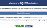 CentOS 7下通过uWSGI + Nginx部署Django