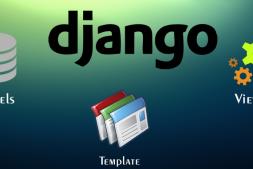 Django@Python 3常见问题