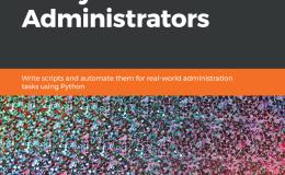 精通Python自动化脚本-运维人员宝典