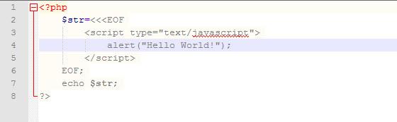 PHP常见问题