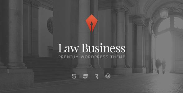 Wordpress模板集合