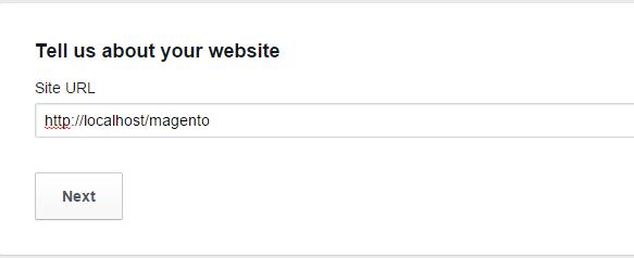 Magento Facebook, Twitter登录插件