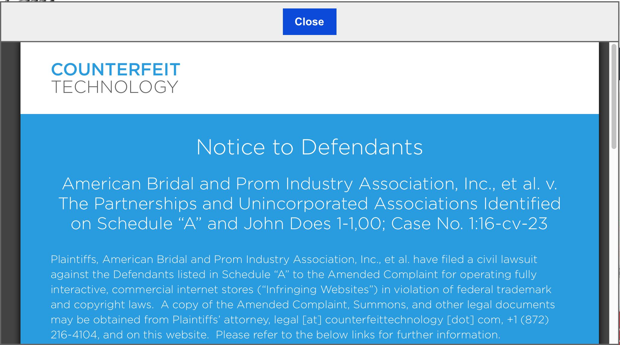 美婚纱协会放大招,外贸婚纱行业一片腥风血雨