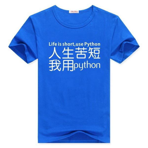 Python使用小知识小技巧总结