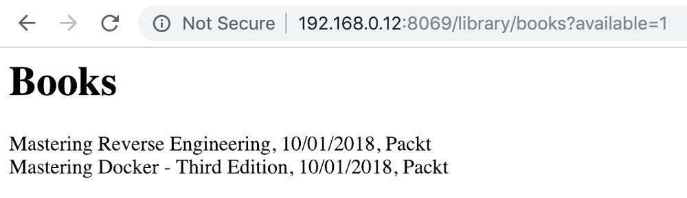 Odoo 12 开发之模块继承