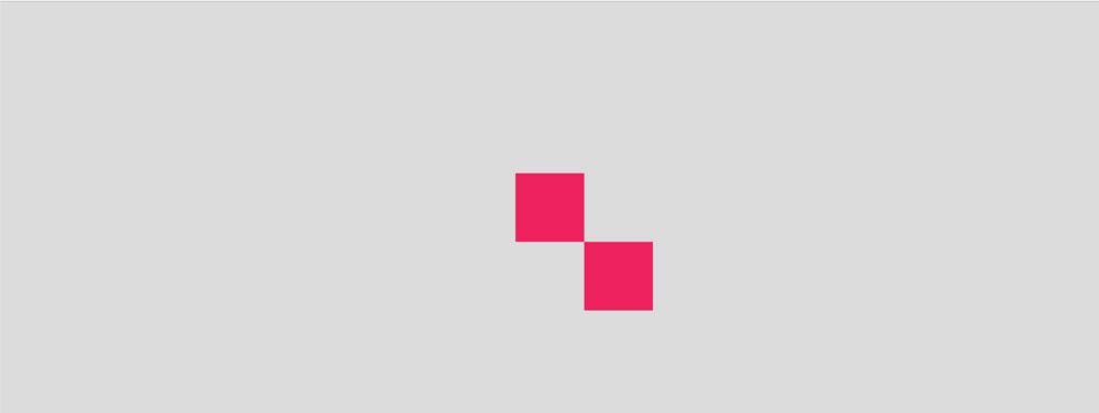学习p5.js – 第十二章p5.js扩展知识