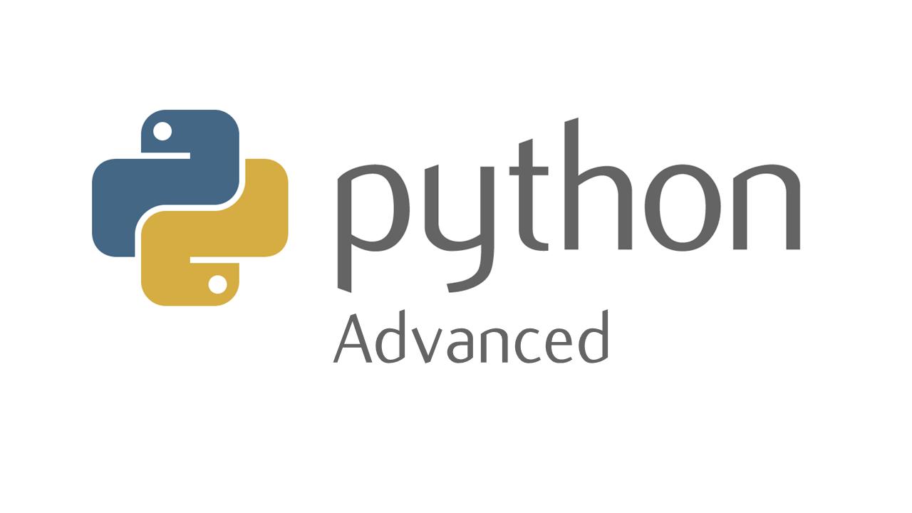 Python 进阶学习笔记
