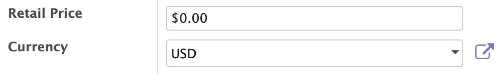 Odoo 14开发者指南第四章 应用模型