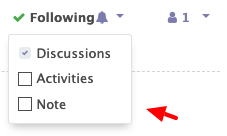 Odoo 12开发者指南第二十三章 在Odoo中管理email
