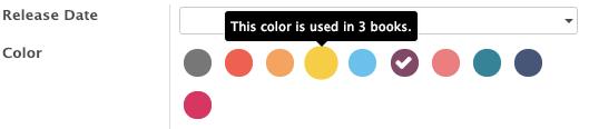【翻译中】Odoo 14开发者指南第十五章 网页客户端开发
