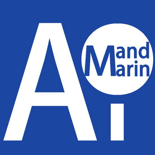 MandarinAi 计划