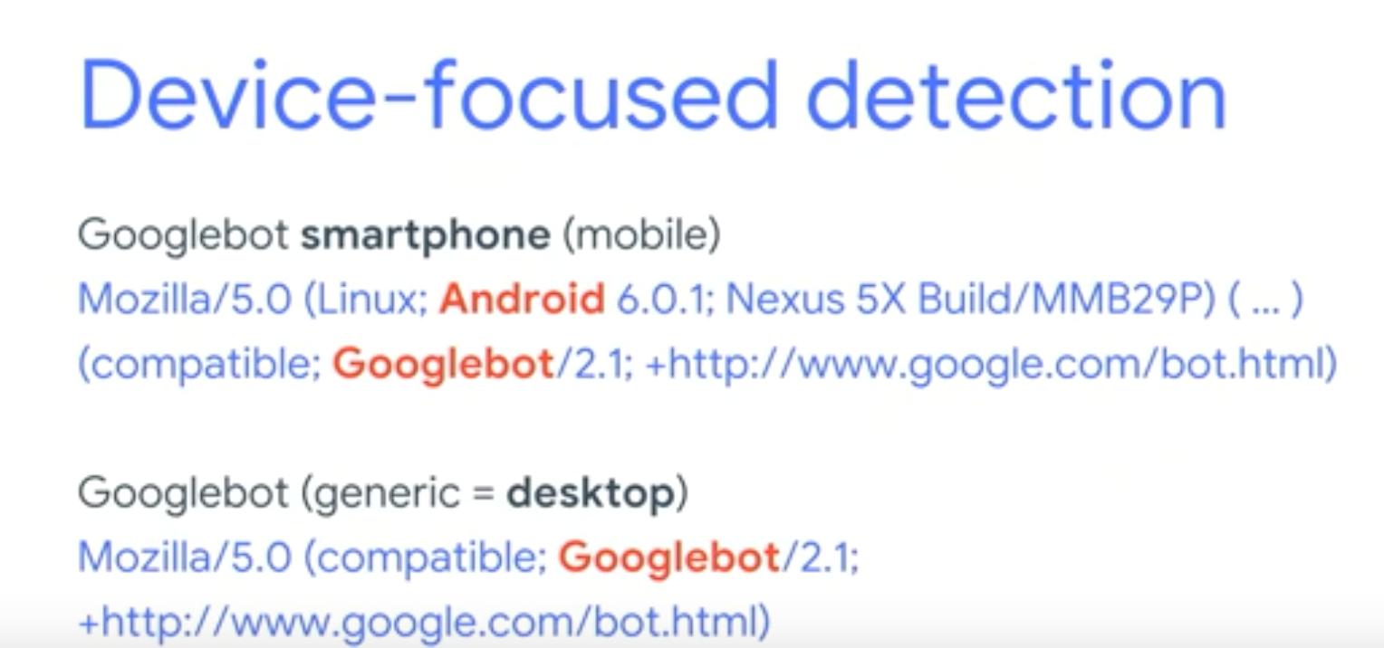 JavaScript 渲染