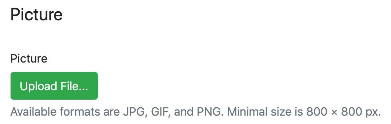 Django 3 Web开发指南第4版 第4章 模板和JavaScript