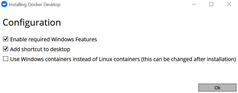 精通Docker第四版 – 第一章 Docker概览